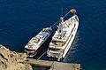 07-17-2012 - Oia - Santorini - Greece - 45.jpg