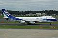 0700719.NCA.JA02KZ.747-400F.jpg