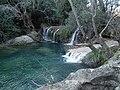 07119 Fettahlı-Aksu-Antalya, Turkey - panoramio (90).jpg