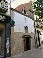 075 Capella de Sant Isidori (Mollerussa).JPG
