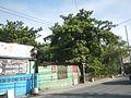 08072jfCity Proper San Fernando, Pampangafvf 03.jpg