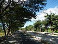 08469jfCagayan Valley Road Maharlika Highway San Ildefonso Rafael Bulacanfvf 09.jpg