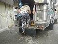 0892Poblacion Baliuag Bulacan 41.jpg