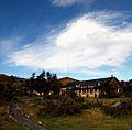 090114-PN Torres del Paine, Refugio Las Torres.jpg