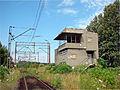 0907 St Trzebież Szczeciński Tz ZPL.jpg