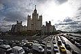 0932 - Moskau 2015 (26335451671).jpg