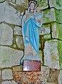 093 Chapelle Saint-Gildas.jpg