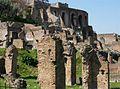 09747 - Rome - Roman Forum (3504236781).jpg