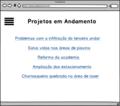 09 - Projetos em Andamento.png