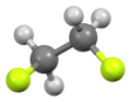 1,2-difluoroethane-from-xtal-view-3-Mercury-3D-balls.png