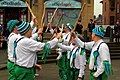 1.1.16 Sheffield Morris Dancing 008 (23811479900).jpg
