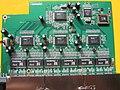 10-100 MBIT managed switch M-B PCB IMG 7735.jpg