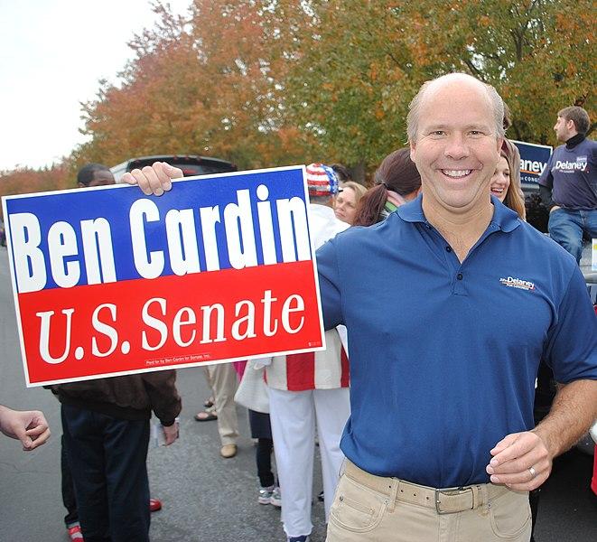 File:10-20-2012 080 Potomac - John Delaney (8117306285).jpg