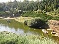 """10.Парк """"Софіївка"""" з комплексом водойм, паркових будівель, споруд і скульптур.JPG"""