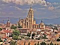 1007 05 Segovia-Catedral (23).JPG