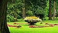 100 Jahre Hofgarten Innsbruck 09.jpg
