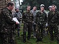 100th SFS Defenders help prep RAF Regiment for Afghanistan tour DVIDS526123.jpg