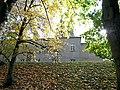 101012 X Pavilion of Citadel in Warsaw - 02.jpg