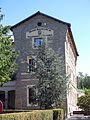 102 Balneari de Vallfogona de Riucorb, ala sud.jpg