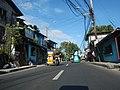 1031Roads Payatas Bagong Silangan Quezon City Landmarks 46.jpg