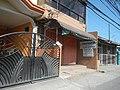 1047Kawit, Cavite Church Roads Barangays Landmarks 04.jpg