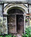 1047viki Cmentarz przy Kościele Pokoju. Foto Barbara Maliszewska.jpg