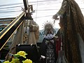 1053Holy Wednesday processions in Baliuag 49.jpg