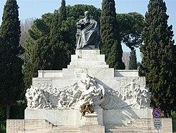 10544 - Rome - Circo Massimo (3507030024).jpg