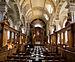 1064657-Church of St Bride (2).jpg