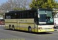 1068 ContinentalAuto Setra S-317GTHD(mar05) - Flickr - antoniovera1.jpg
