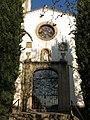 108 Santuari de Puig-l'agulla (Sant Julià de Vilatorta).jpg
