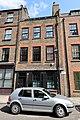 10 Wilkes Street E1.jpg