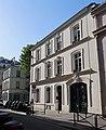 10 bis rue du Sommerard, Paris 5e.jpg