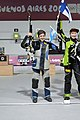 10m Air Rifle Mixed International 2018 YOG (79).jpg