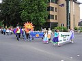10th Annual Mid Summer Carnival, Omagh (57) - geograph.org.uk - 1362866.jpg