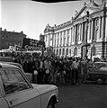 11-12.06.68 Mai 68. Nuit d'émeutes. Manif. Barricades.Dégâts (1968) - 53Fi1035.jpg