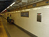 110th Street (IRT Lexington Avenue Line) by David Shankbone.jpg