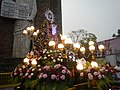 1153Holy Wednesday processions in Baliuag 34.jpg