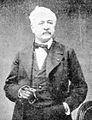 118-COUNT DE LESSEPS IN 1880.jpg