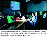 11 SWS Operations