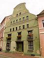 11 Wismar Altstadt 051.jpg