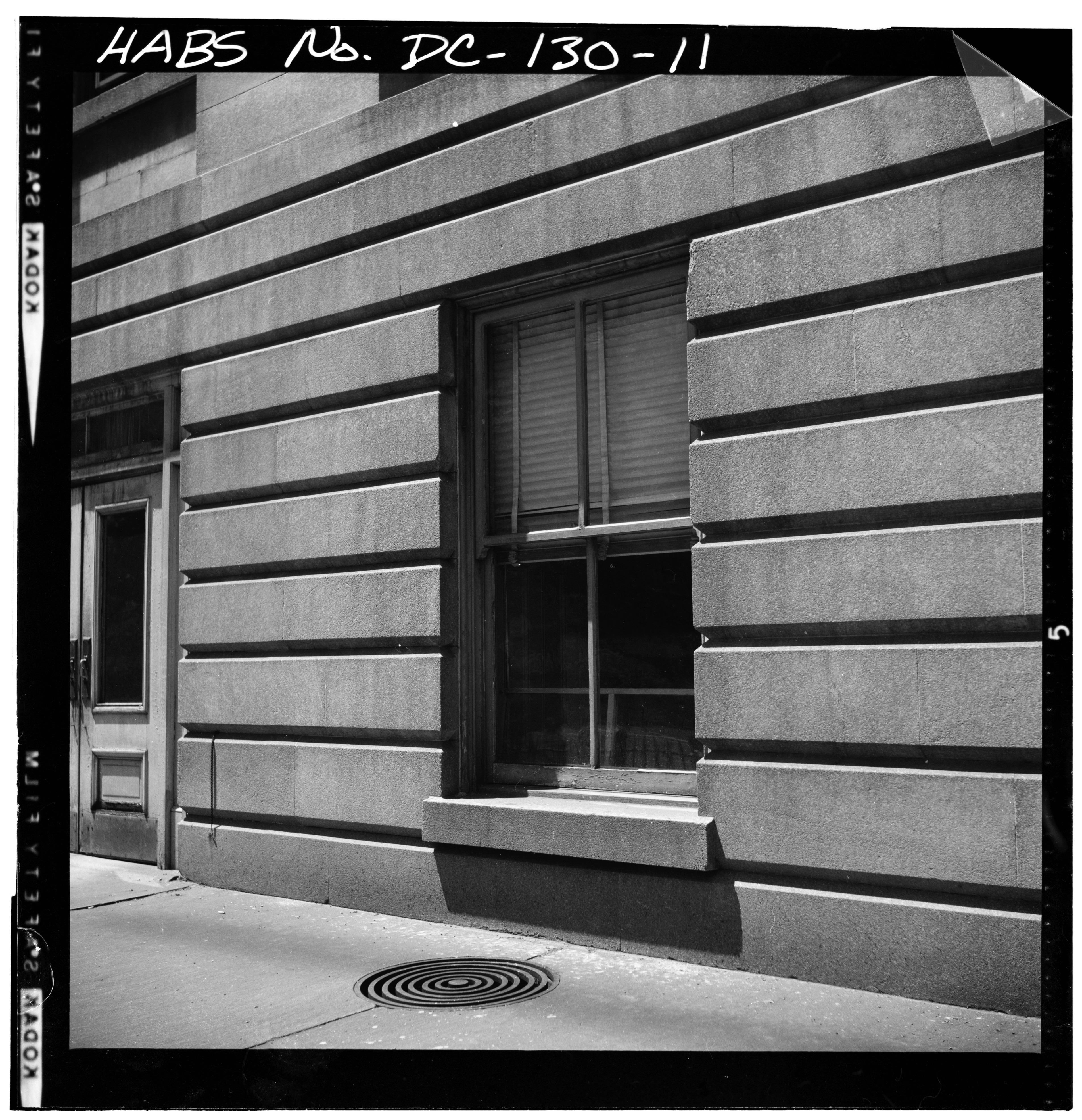Ground Floor Window : File detail ground floor window pu tif