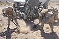 11th Marine Regiment Desert Firing Exercise 130423-M-TP573-152.jpg