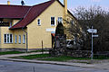 12-04-06-chorin-by-RalfR-20.jpg