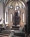12-Kerz, Altar.jpg