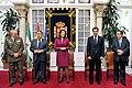 12.12.05-Homenaje-1-Constitucion Española (8248169400).jpg