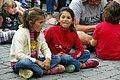 12.8.17 Domazlice Festival 092 (36159362280).jpg