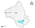 12022-La Bastide-Pradines-Canton.png