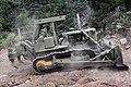 120629-F-ZJ145-943 (7508549988).jpg
