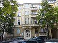 120929-Steglitz-Markelstr.61.JPG